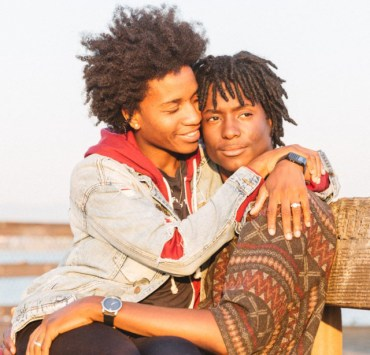 intimate, Ways To Be Intimate With Your Partner Without Sex
