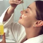 Moisturizers For Dry Skin, Moisturizers For Dry Skin That Work Wonders