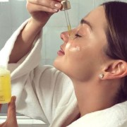 Moisturizers For Dry Skin That Work Wonders