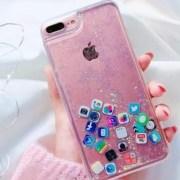 7 Apps Every Girlboss Has On Their Phone
