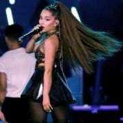 5 Ways Ariana Grande Inspired Your Style Without You Knowing