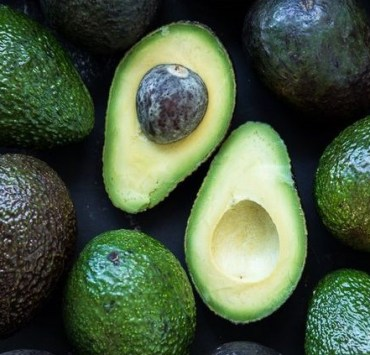 Mental health, 5 Foods That Can Improve Your Mental Health