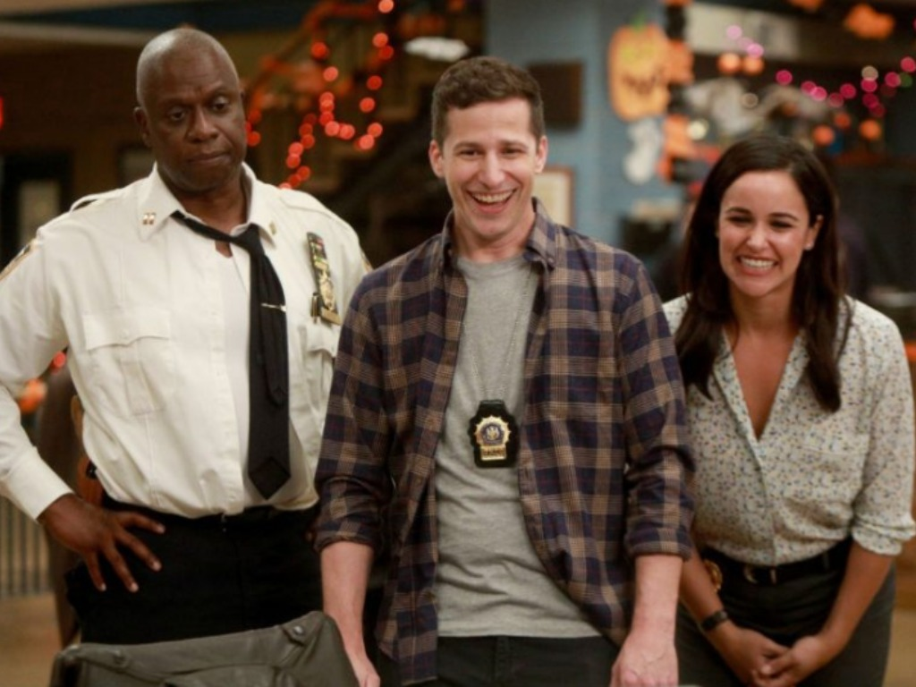 brooklyn nine-nine, What Brooklyn Nine-Nine Character Are You Based On Your Zodiac