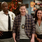 What Brooklyn Nine-Nine Character Are You Based On Your Zodiac