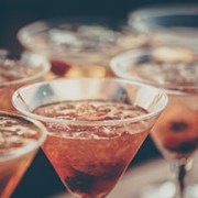 Top 5 Cocktail Bars In Seattle