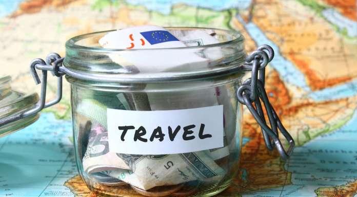 Budgeting 101: Saving Money While Traveling