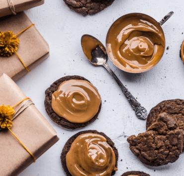 Here Are 8 Incredible Chocolate Recipes You Need To Try ASAP
