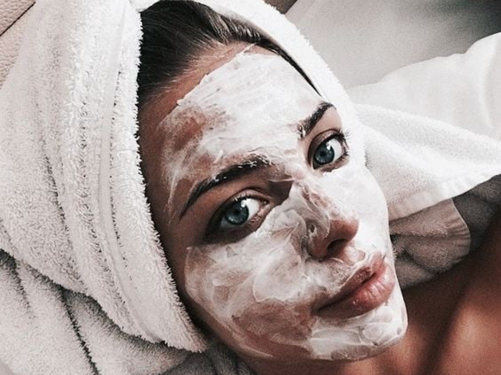 9 Best Tips To Get Clearer Skin