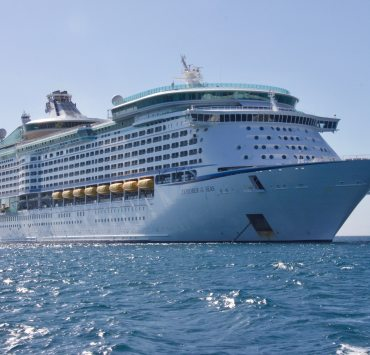 Great Tips When Traveling On The Royal Caribbean