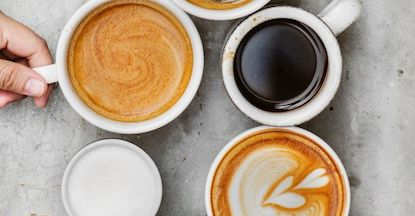 Where To Find the Best Coffee in NYC