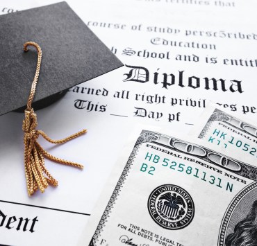 The Ultimate List Of Ways To Escape College With No Debt