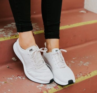 Must-Have Comfy Shoes, 5 Must-Have Comfy Shoes For Every Student