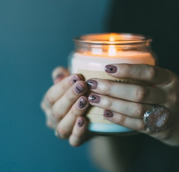 Fall Manicures You'll Be Loving This Year