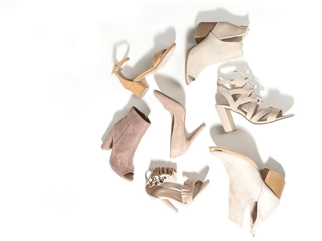 shoes, Shoe Addict? Then These Shoes Are A Must For Your Collection