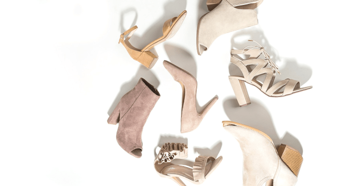 Shoe Addict? Then These Shoes Are A Must For Your Collection