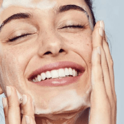 8 Mistakes Everyone Makes With Skincare Regimes