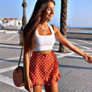 Self Tanners You Have To Try For The Perfect Look