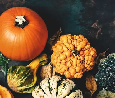 A Compilation Of Tips And Tricks You Need For Great Fall Cooking