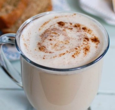 The Tastiest Drinks Of The Fall Season