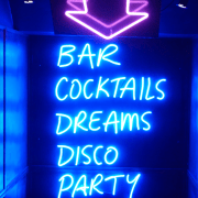 The 8 Types Of Bars Every College Town Has