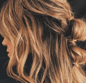 The Essential Guide To Hair Extension