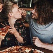 Date Night Ideas For Each Zodiac Sign