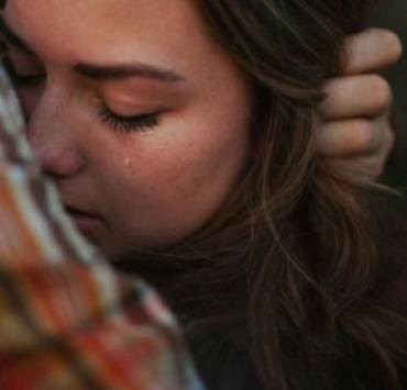 The 8 Best Methods To Cope With A Mental Breakdown