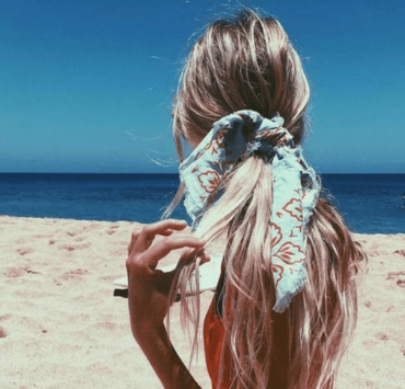 Hair Accessories That Will Make Any Outfit A Winner
