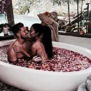 romantic getaways, Top 8 Destinations For Romantic Getaways