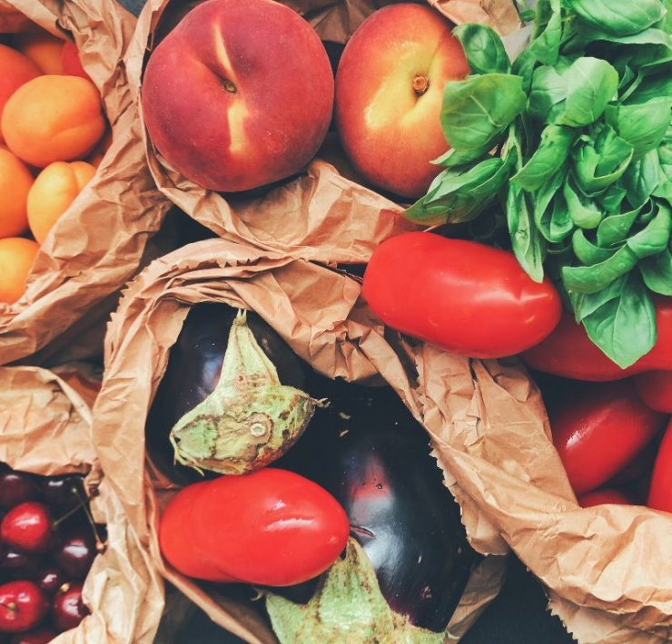 Lunchbox Foods, Healthy Lunchbox Foods For When You Want To Save Money