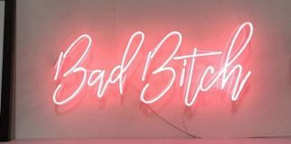 6 Songs For When You Need Reminding You're A Bad Bitch
