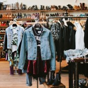 7 Eco-Friendly Shopping Habits You Need To Make
