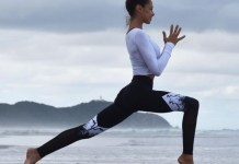 Inspirational Tips to Get You Back on Fitness Goals