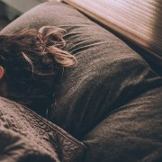 7 Podcasts To Listen To When You Fall Asleep