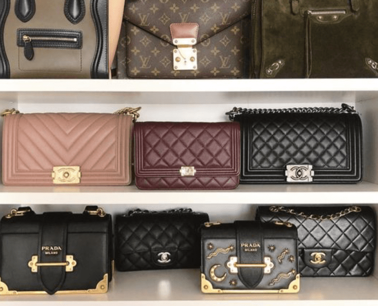 10 Of The Best Purse Brands You Need