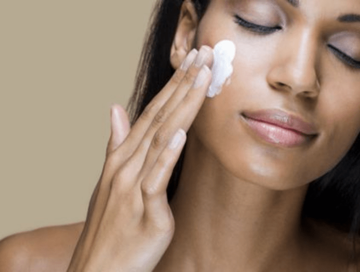 Best Skin Care Brands To Try ASAP