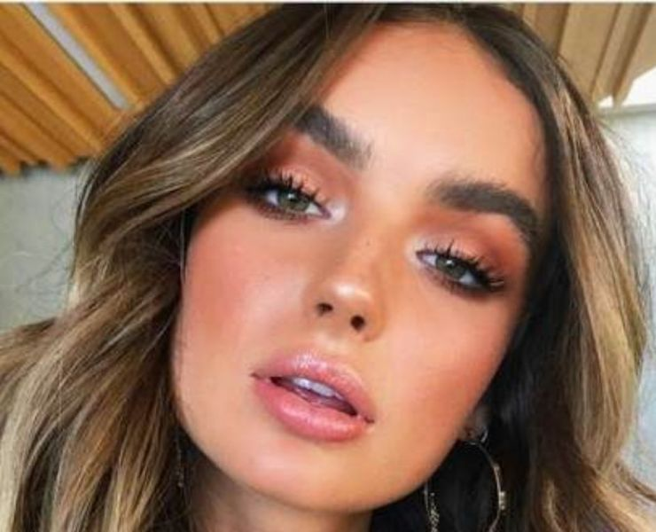 Summer Makeup Looks You Should Try This Season