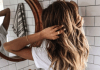 The Best Hair Care Products for Your Damaged Hair