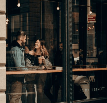 Ask Your Guy Friend On A Date, 5 Ways To Ask Your Guy Friend On A Date