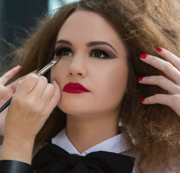 5 DIY Zero Waste Cosmetics That Will Transform Your Look