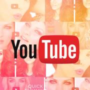 5 Beauty YouTubers You Need To Watch ASAP