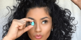 8 Adorable Summer Hairstyles For Girls With Curly Hair