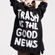4 Sustainable Fashion Projects You Need To Check Out