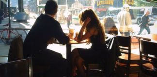 10 Warning Signs Of A Controlling Relationship
