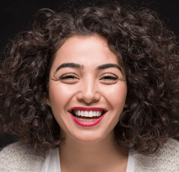 5 Best Products For Curly And Frizzy Hair