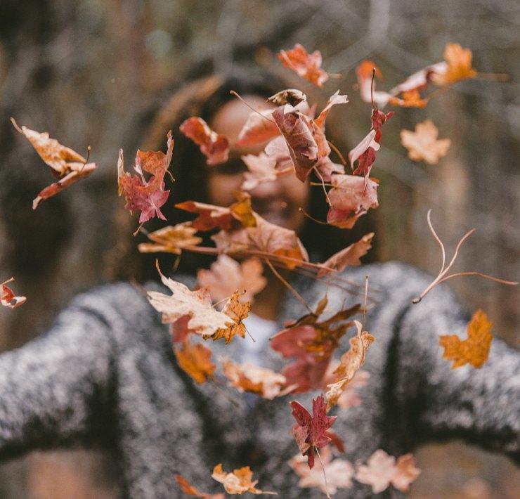 Fall Break, The Ultimate Fall Break Bucket List You Have To Follow