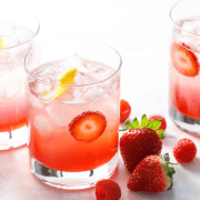 5 Fruity Mocktail Recipes You Need To Make Right Now