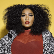 Lizzo Is Everything You Need In A Best Selling Artist, Here's Why
