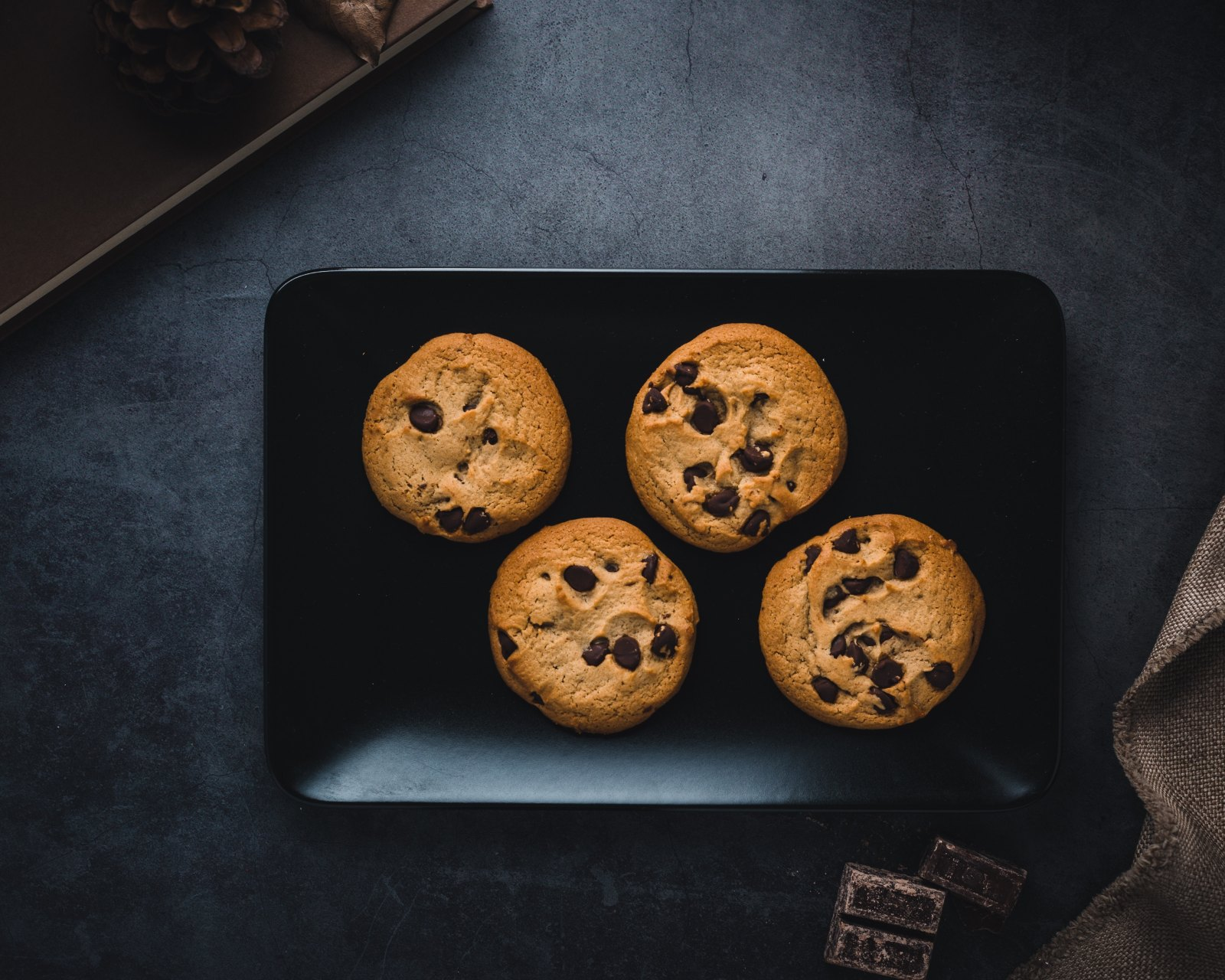 cookie recipes, Cookie Recipes To Try Now