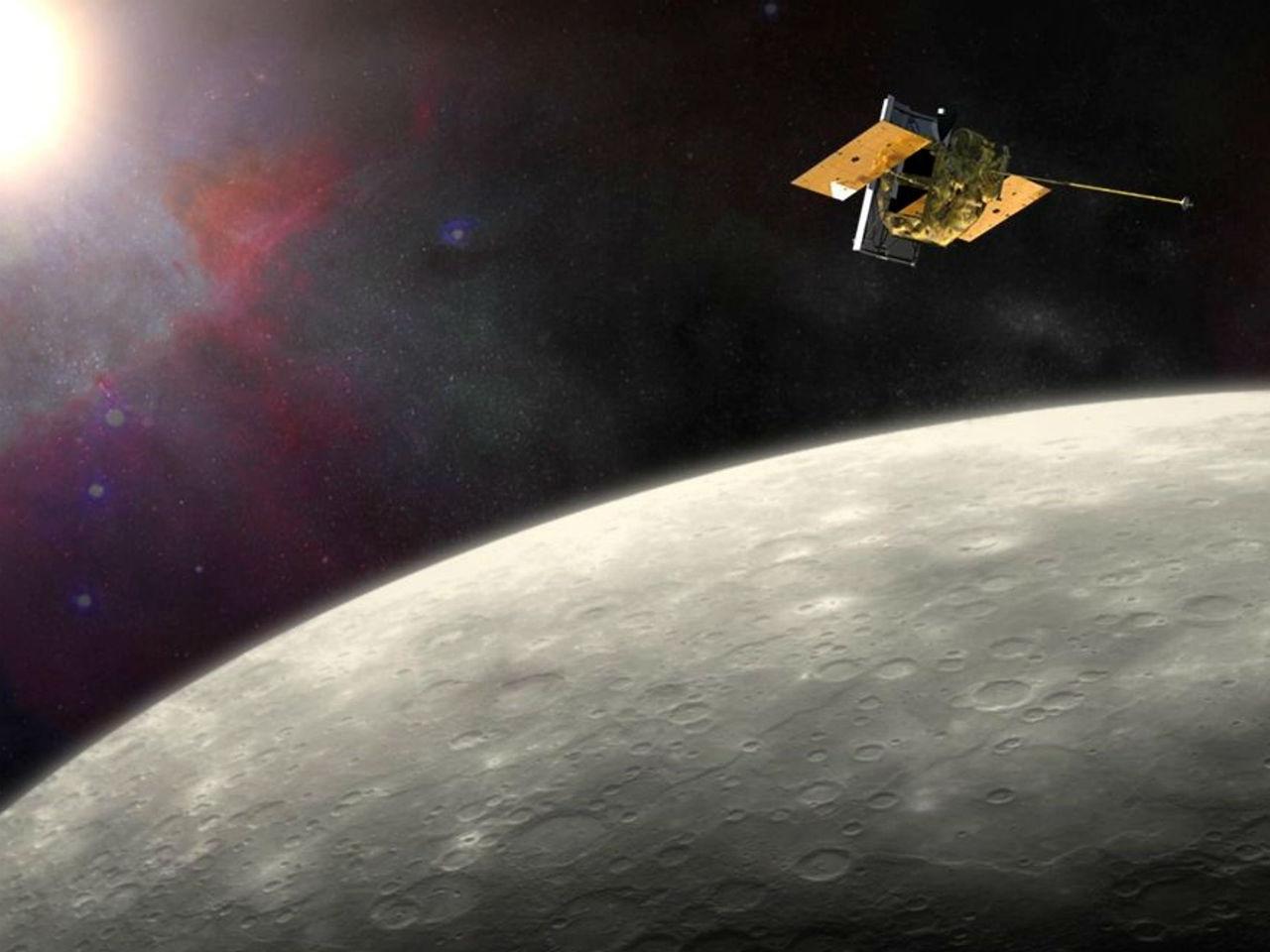 5 Ways Mercury Retrograde Affects Your Horoscope Sign